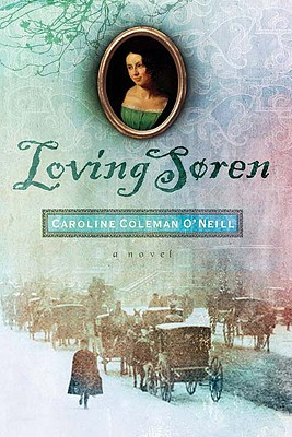 Loving Soren Cover