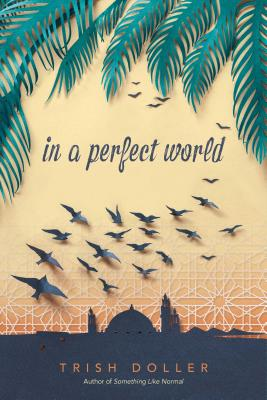 In a Perfect World Cover Image