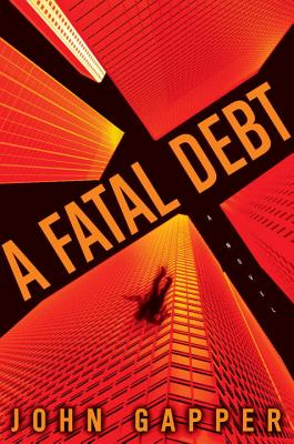 A Fatal Debt Cover Image