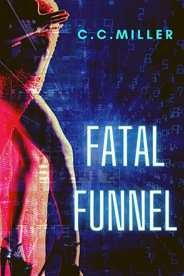 Fatal Funnel Cover Image