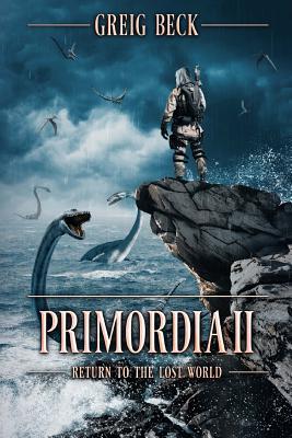 Primordia 2 Cover Image