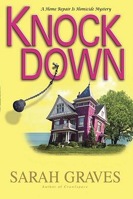 Knockdown Cover