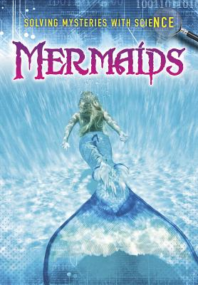 Cover for Mermaids (Ignite