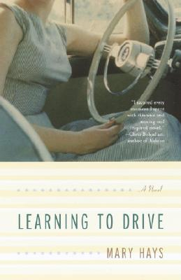 Learning to Drive Cover Image