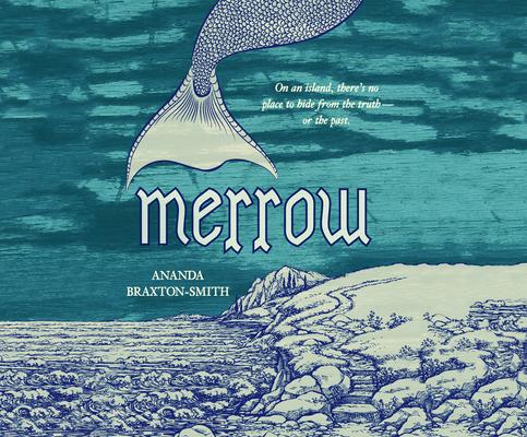 Merrow Cover Image