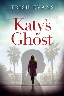 Cover for Katy's Ghost