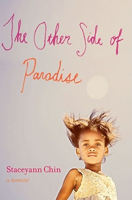 The Other Side of Paradise Cover