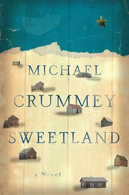 Sweetland Cover