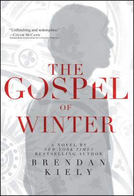 The Gospel of Winter Cover Image