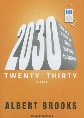 2030 Cover