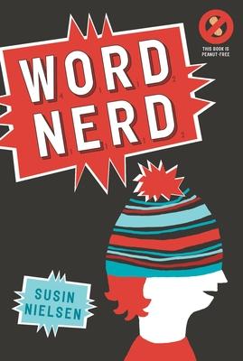 Word Nerd Cover Image