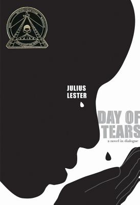 Day of Tears Cover
