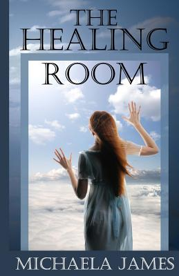 The Healing Room Cover Image