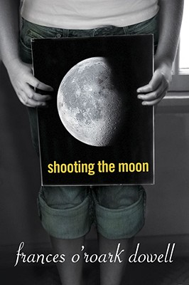 Shooting the Moon Cover