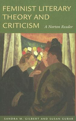 Feminist Literary Theory and Criticism Cover