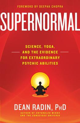 Supernormal Cover