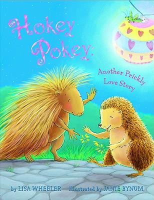 Hokey Pokey Cover