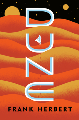 Dune (Dune Chronicles) Cover Image