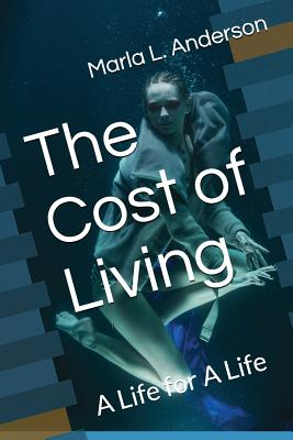 The Cost of Living Cover Image