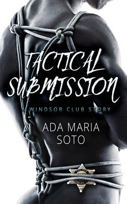 Tactical Submission: A Windsor Club Story Cover Image
