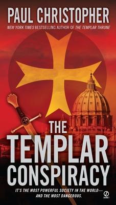 The Templar Conspiracy (