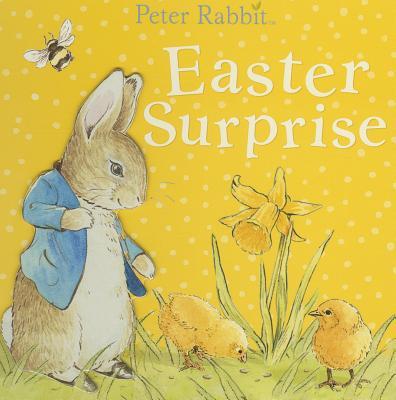 Easter SurpriseBeatrix Potter
