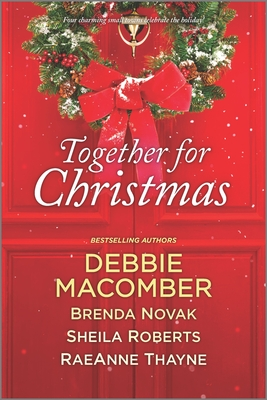 Cover for Together for Christmas