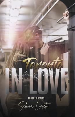 #Toronto in Love Cover Image