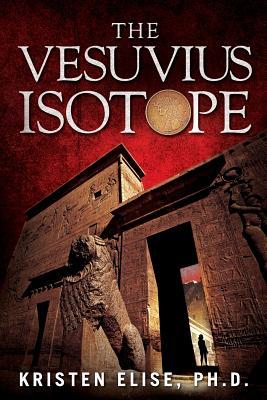 The Vesuvius Isotope Cover Image