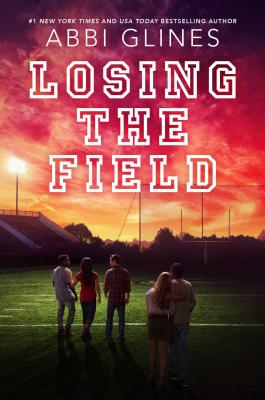 Losing the Field (Field Party) Cover Image