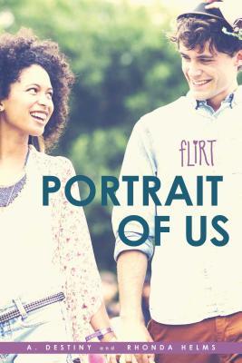 Portrait of Us (Flirt) Cover Image
