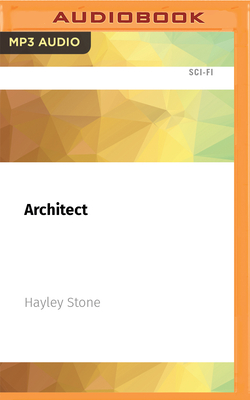 Architect Cover Image