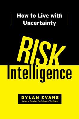 Risk Intelligence Cover