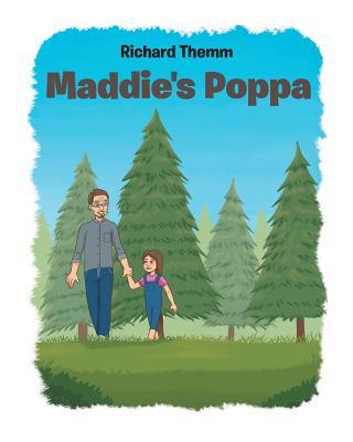 Maddie's Poppa Cover Image