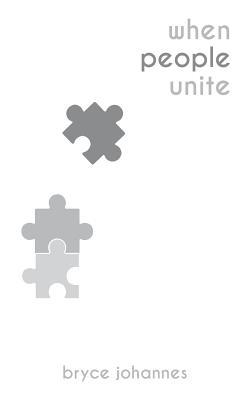 When People Unite Cover Image