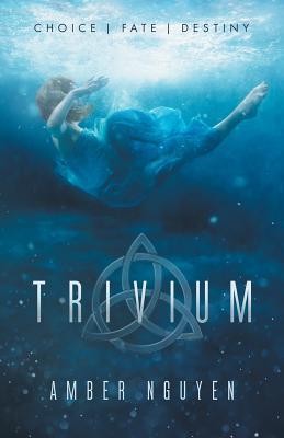 Trivium Cover Image