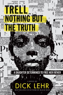 Trell: Nothing But the Truth Cover Image