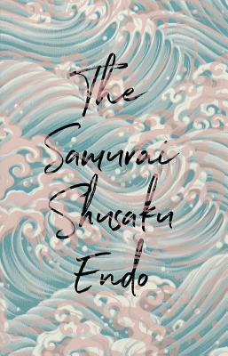 The Samurai Cover Image