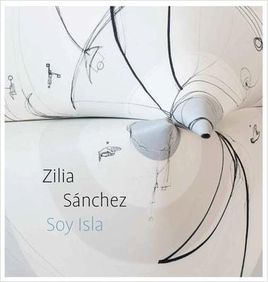 Zilia Sánchez: Soy Isla Cover Image