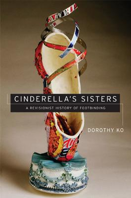 Cover for Cinderella's Sisters