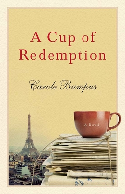 A Cup of Redemption Cover Image