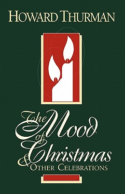 The Mood of Christmas & Other Celebrations Cover Image