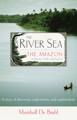 The River Sea Cover