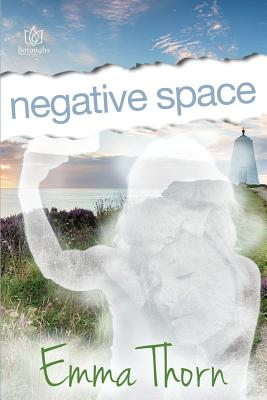 Negative Space Cover Image