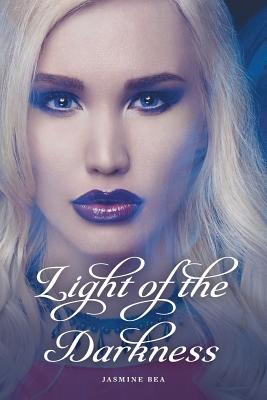 Light of the Darkness Cover Image