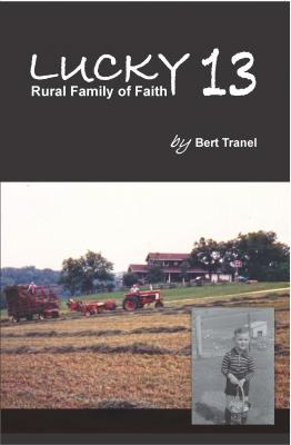 Lucky 13: Rural Family of Faith Cover Image