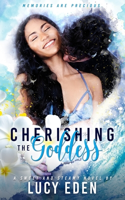 Cherishing The Goddess Cover Image