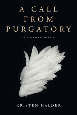 A Call From Purgatory Cover Image