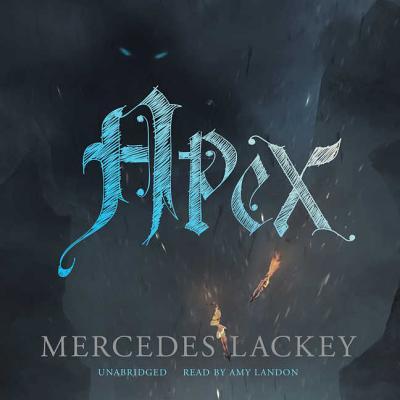 Apex Cover Image