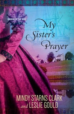 My Sister's Prayer Cover